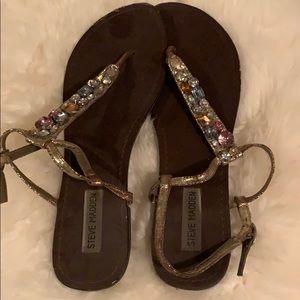 Steve Madden Kirra sandal